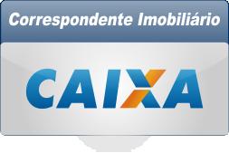 Correspondente imobiliário Caixa - Leandro Imobiliária